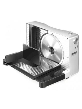 Påläggsmaskin 78856 Kompakt&nbsp - 100 W