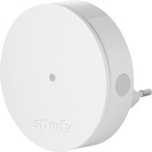 SOMFY Protect Radio Extender