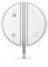 SOMFY Protect Key Fob fjärrkontroll - 25 % rabatt