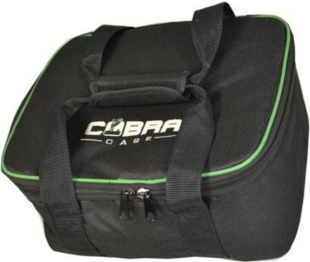 Cobra CC1032 softbag (B:30 x D:25 x H:16cm)