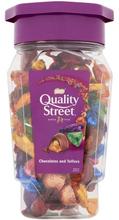 Quality Street Chocolates & Toffees 679 g