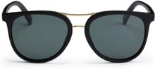 Oslo Sunglasses