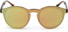McFly Sunglasses