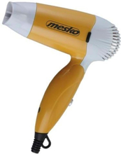Hiustenkuivaaja Hair Dryer - 1200 W