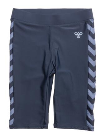 Sailor Swim Pants Ss18 - Boozt