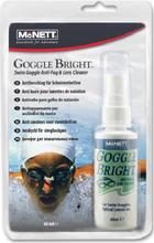 McNett Google Bright Anti-dugg spray!
