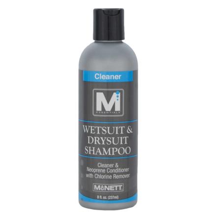 McNett Wet Suit Shampoo For vask av våtdrakt!