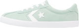 Converse BREAKPOINT Sneakers mint/white