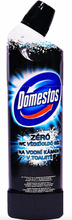 Domestos Toilet Gel Blue 750 ml