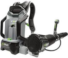 EGO LB6000E Lövblås utan batteri och laddare
