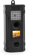 DURAMAXX Grizzly S Wild- och Övervakningskamera Fotofälla 5 MP CMOS IP54 Svart