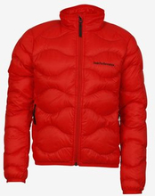 Jr Helium Down Jacket