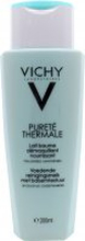 Vichy Purete Thermale Cleansing Milk Balm 200ml