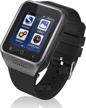 ZGPAX PW6 - S Phone Watch