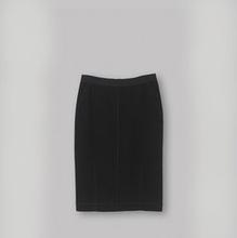 Polson Skirt
