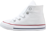 Converse CHUCK TAYLOR AS CORE Höga sneakers optica