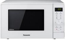 Panasonic: Mikrovågsugn