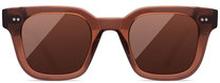 Chimi Eyewear Sunglasses 04
