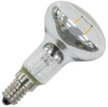 Bailey   LED Reflectorlamp   Kleine fitting E14   2W (vervangt 25W)