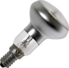 Halogeen EcoClassic Reflectorlamp R50   Kleine fitting E14 Dimbaar   18W 50mm