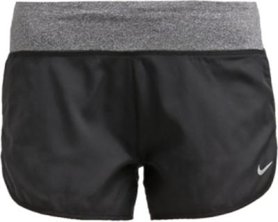 Nike Performance RIVAL Träningsshorts black/reflec