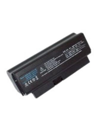 Battery for Compaq Strømforsyning - 80 Plus