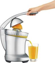 Sage The Citrus Press. 9 stk. på lager