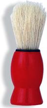 Barberkost - Syntetisk bust 9 cm.