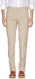 TROPHY TROUSERS Casual trouser
