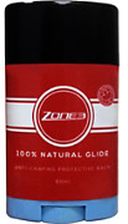 Zone3 Anti-Chafing Protection Balm (60ml)