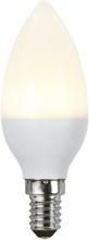 E14 kronljus LED 2W