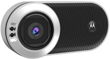 Motorola MDC100 Bilkamera med bevegelsessensor
