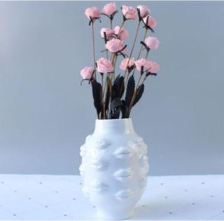 Vaser Av Keramik Vas Body Vas