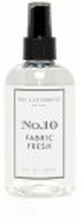 The Laundress Fabric Fresh No. 10 250 ml