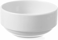 Hendi Saladeschaal | Ø12cm (6 stuks)