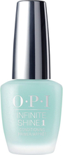 Infinite Shine Hydrating - 15 ml