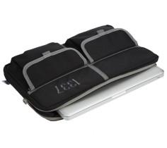 Gestobags Laptop sleeve L, 1337-series
