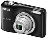 Nikon Coolpix L31 digitalkamera