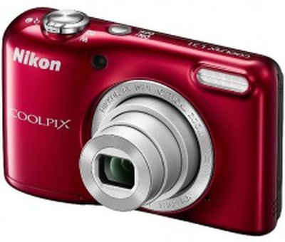Nikon Coolpix L31 digitalkamera