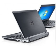 Dell Latitude E6230 (beg med mura)