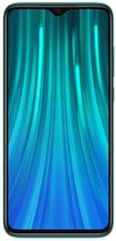 Xiaomi Redmi Note 8 Pro 6GB/128GB Dual Sim - Grün