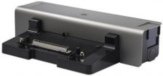Dockningsstation till HP Elitebook 6930p (beg)