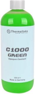 Opaque Coolant C1000 CPU Køler - Væske til vandkøling -