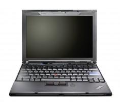 Lenovo Thinkpad X200s (beg)