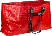 Horze Red varustelaukku