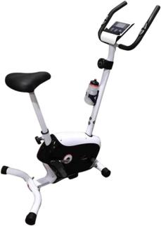 Motionscykel VS501 Viking Sport