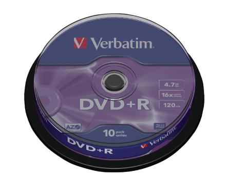 Verbatim 43986 Secure Data Micro Drive