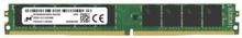 Micron - DDR4 - 16 Gb - So Dimm 260-pin - 2666 MHz / PC4-21300 - CL19 - 1.2 V - ej buffrad - Ecc