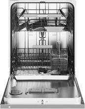 Asko DFI4344BXXL1 Integrerbar Opvaskemaskine