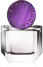 Stella McCartney Pop Bluebell 30 ml